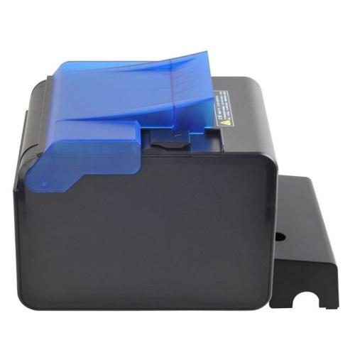 Чековый принтер со звонком и световой индикацией XPrinter XP-C300H