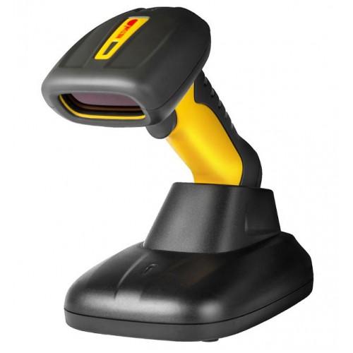 Лазерный сканерNT-2102W NETUM