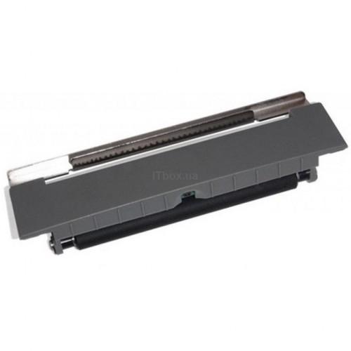 Отделитель для принтера этикеток HPRT HT300