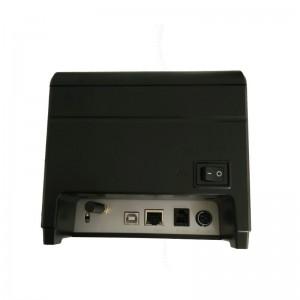 Чековый принтер RTPOS 80 (Ethernet+USB+COM)