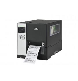 Принтер TSC MH-340