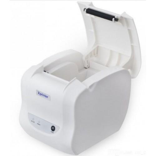 Чековый принтер XPrinter XP-D58IIIL
