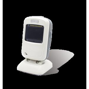 Сканер ШК Newland FR4080 Koi II 2D
