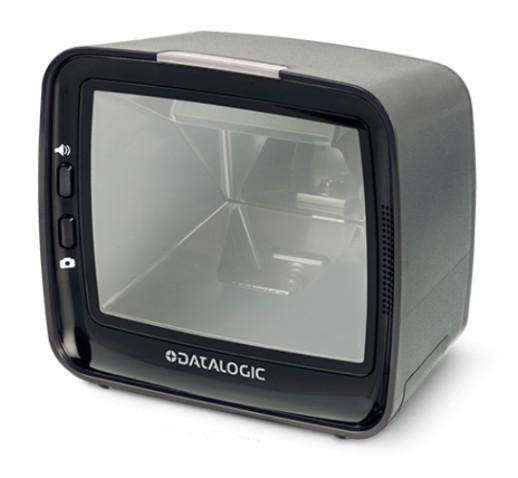 Сканер Datalogic Magellan 3450VSi