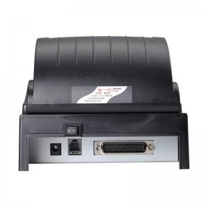 Чековый термопринтер XPrinter XP-58III
