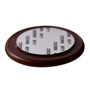 Супертонкая кнопка вызова официанта PS-101