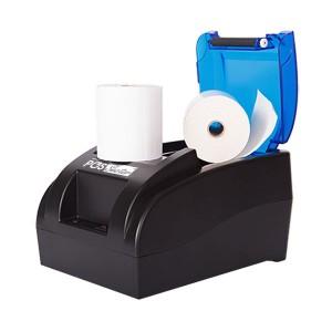 Wi-Fi Принтер для беспроводной печати чеков