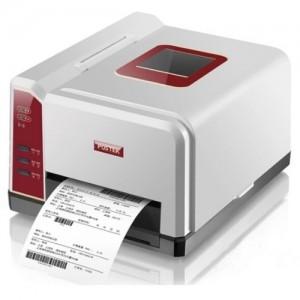 Принтер этикеток Postek iQ200