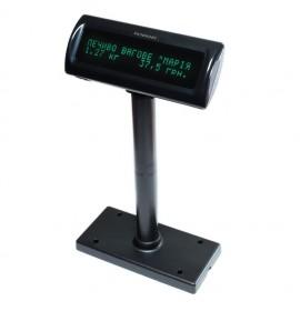Индикатор для покупателя ИК-230
