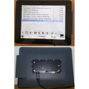 POS-терминал ARM-POS 711 (Touch) Б/У