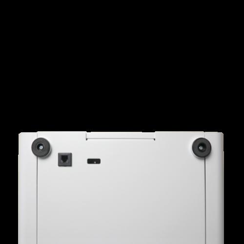 Денежный ящик Maken CX-330