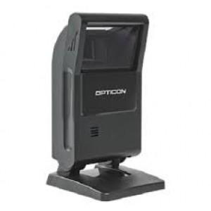 Настольный/встраиваемый сканер штрих-кодов Opticon M10 (1D, 2D, QR)