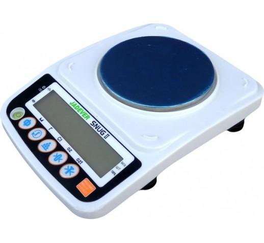 Весы лабораторные (ювелирные) Jadewer SNUG-II 300