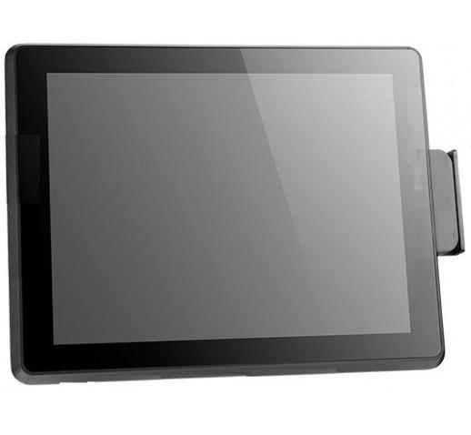 POS-терминал ARM-POS (Touch)