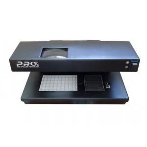 Светодиодный детектор валют PRO 12 LPM LED