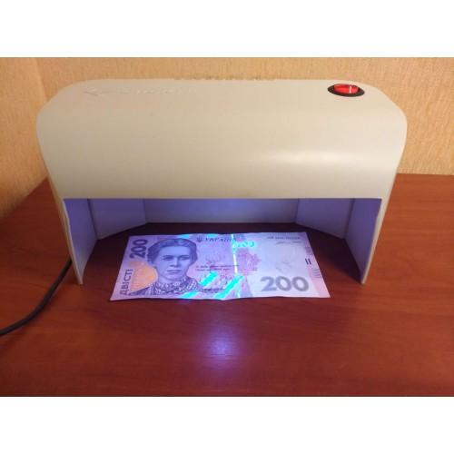 Ультрафиолетовый светодиодный детектор Спектр-5 LED
