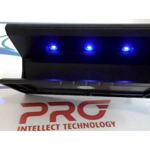 Светодиодный детектор валют PRO 7 LED