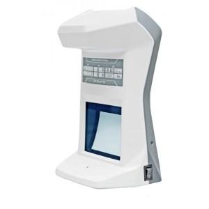 Инфракрасный детектор банкнот (валют) PRO COBRA 1350 IR LCD
