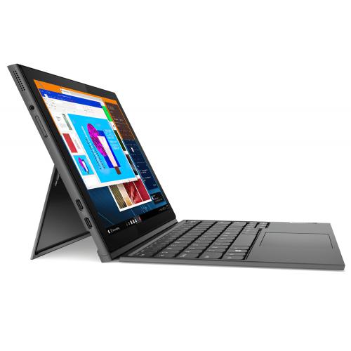 Планшет Lenovo Ideapad Duet 3 N4020 4/64 Win10P
