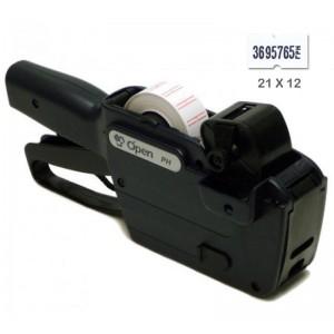 Однострочный этикет-пистолет Open PH8