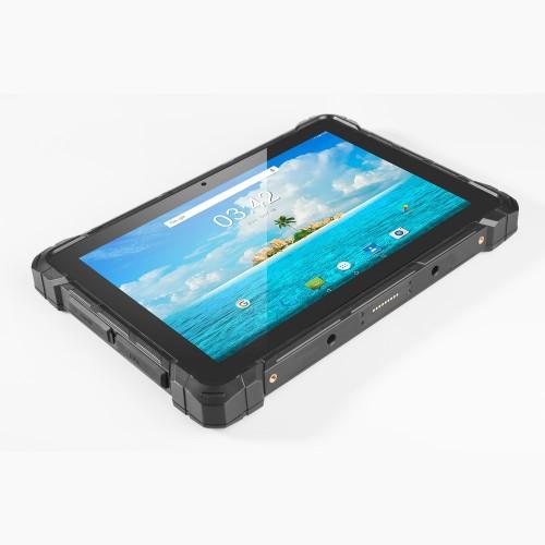 Индустриальный планшет Gole F7