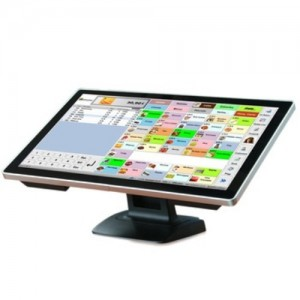 POS терминал MappleTouch MY 216