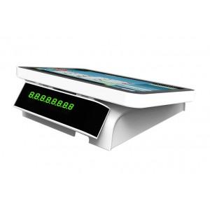 Сенсорный POS-терминал SmartCube 12,1″