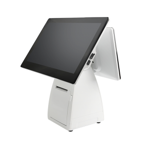 Android POS терминал Urovo T5200