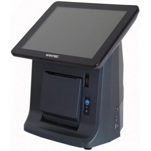 POS-терминал Wintec Anypos серии 100