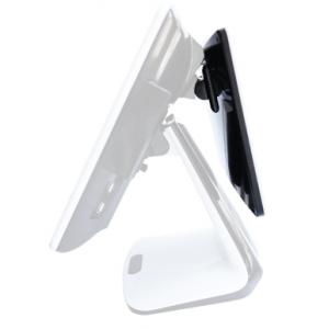 Дополнительный дисплей покупателя 12,5″ UNS Orion SD12.01W