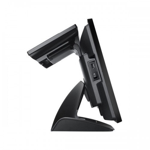 "LCD Дисплей 10,4"" для Tysso POS TP-1515"