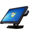 POS-терминал MappleTouch 156B