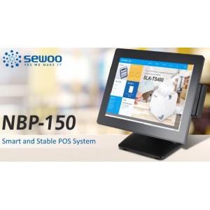 POS-терминал Sewoo NBP-150