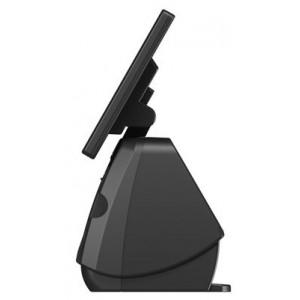 Компьютерно-кассовая система I Pos.XM