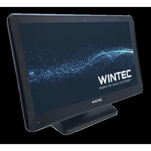 POS-терминалы WINTEC ANYPOS 600