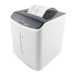 Принтер печати чеков REGO RG-P58D