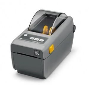 Принтер этикеток (штрих-кодов) ZEBRA ZD410