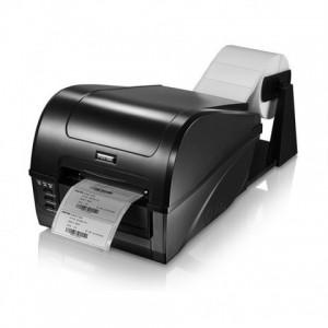 Многофункциональный принтер этикеток POSTEK С168