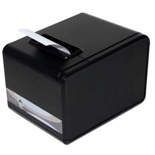 Чековый принтер SPARK-PP-2030.2A