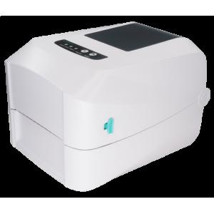 Принтер этикеток GPrinter GS-2406T
