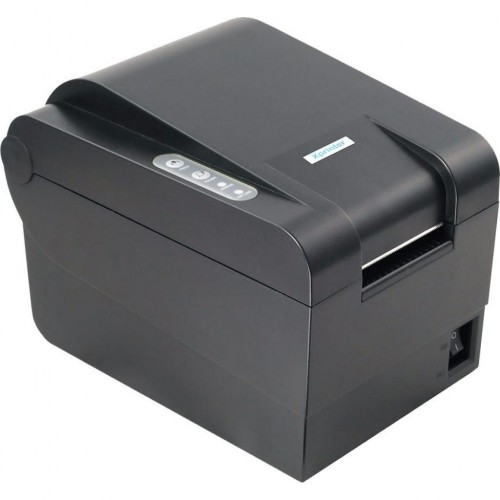 Принтер этикеток X-PRINTER XP-243B