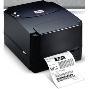 Принтер этикеток TSC TTP-244