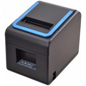 Принтер чеков Spark PP-XP-V320M(USB+RS+LAN)