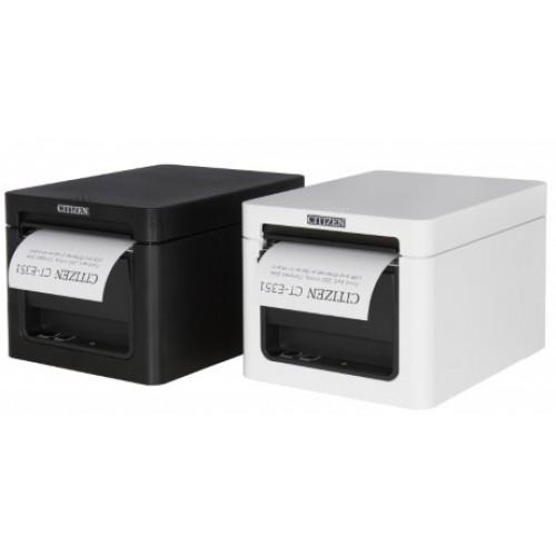 Принтер чеков Citizen CT-E351