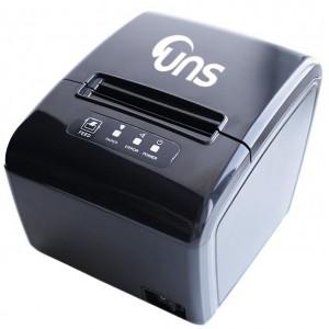 Принтер чеков UNS TP-C80.01UL Aliot