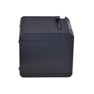 Принтер чеков Xprinter XP-58IIK USB+RS-232+Bluetooth+WiFi