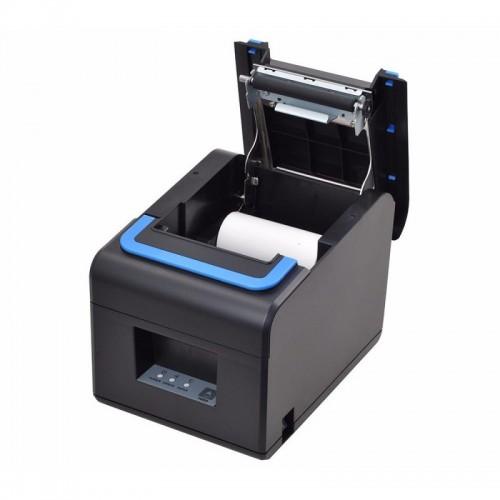 Принтер чеков SPARK-PP-XP-V330M