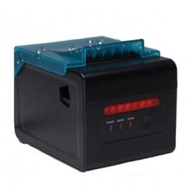 Чековый принтер RTPOS 80S (Ethernet+USB+COM)