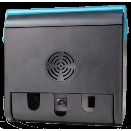 Чековый принтер RTPOS 80S WI-FI