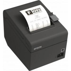 Чековый принтер Epson TM-T20II USB